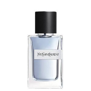 eau de toilette yves saint laurent