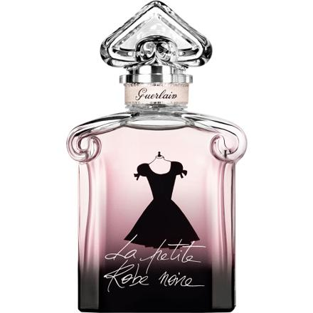 guerlain parfum la petite robe noire