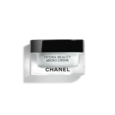 hydra beauty micro creme chanel