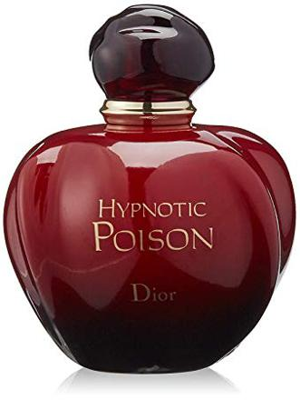 hypnotic poison 100ml