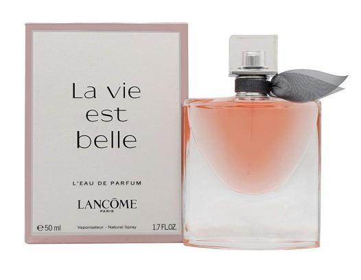 la vie est belle parfum 50 ml