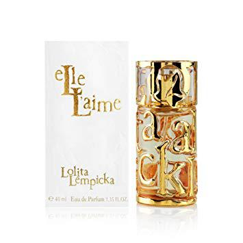 lolita lempicka elle l aime