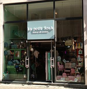 magasin bébé mulhouse