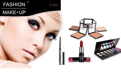 make maquillage