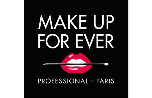 make up forever paris