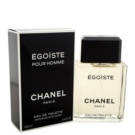 marque de parfum pour homme