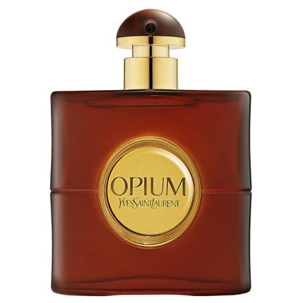 opium classic