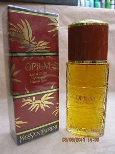 opium original