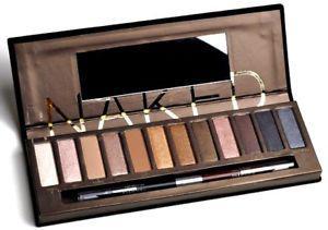 palette naked 1