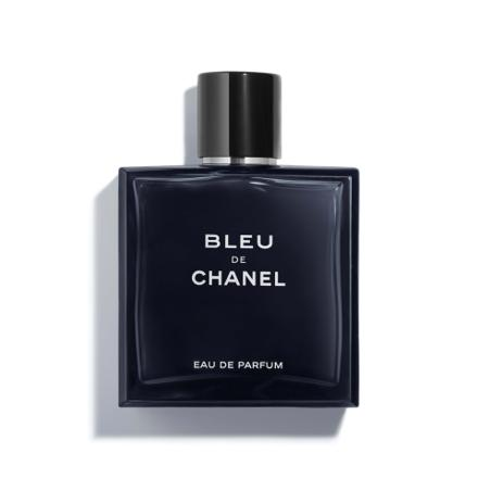 parfum blue de chanel