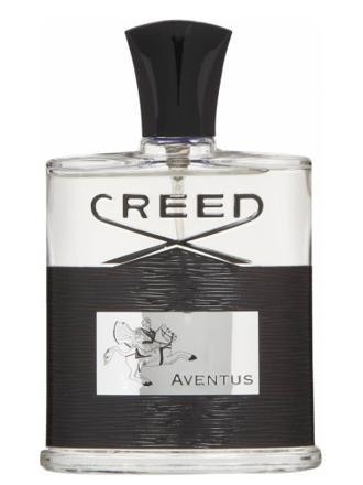 parfum creed homme