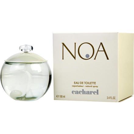 parfum noa de cacharel
