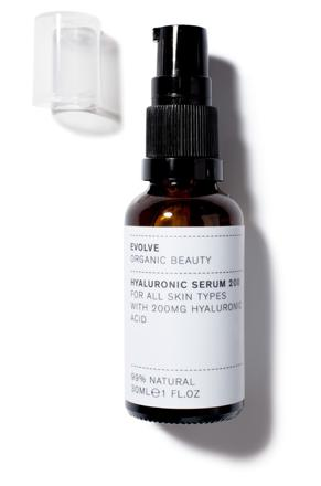 serum acide hyaluronique