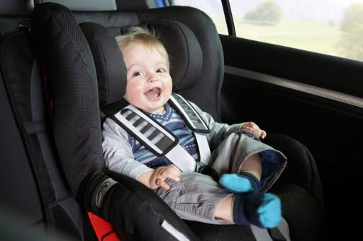 siege auto bebe 8 mois