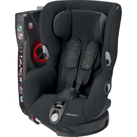 siege auto bebe confort axiss pivotant