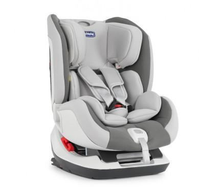 siège auto chicco isofix