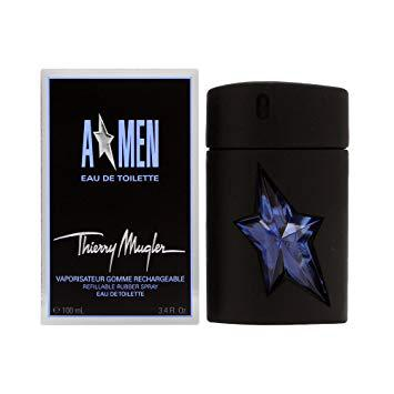 thierry mugler amen