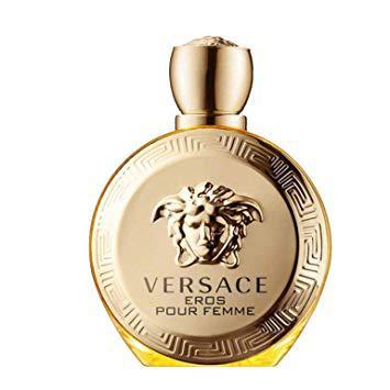 versace femme parfum