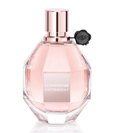 victor parfum