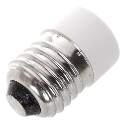 adaptateur culot ampoule