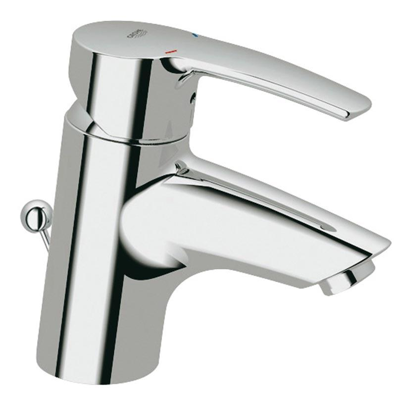 grohe mitigeur