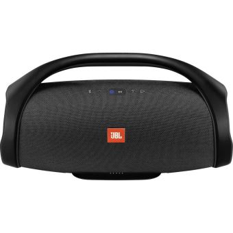 jbl enceinte bluetooth