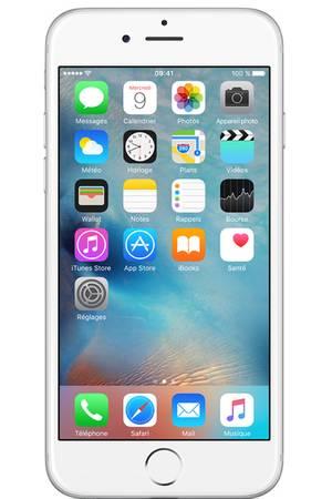 photo iphone