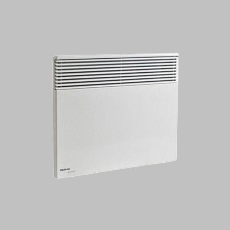 radiateur electrique noirot