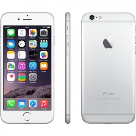 telephone iphone 6