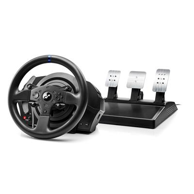 thrustmaster t300rs