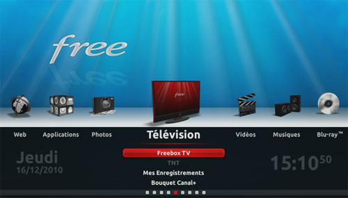 tv ce soir free