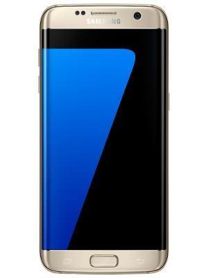 galaxy s 7