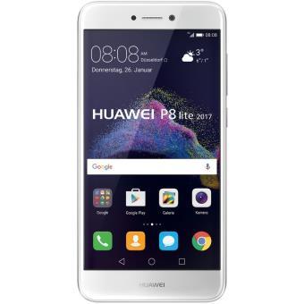 huawei p8 lite 2017 blanc
