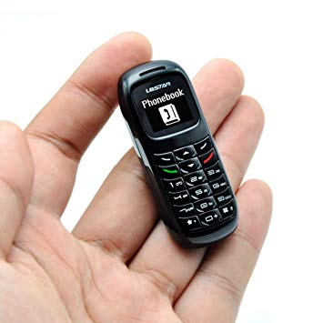 petit telephone