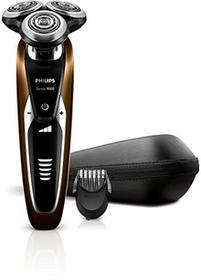 rasoir philips 9000