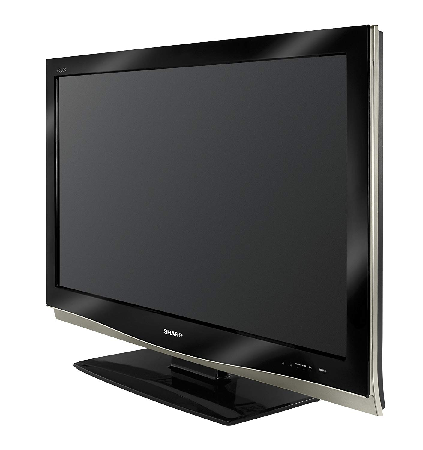 sharp aquos tv