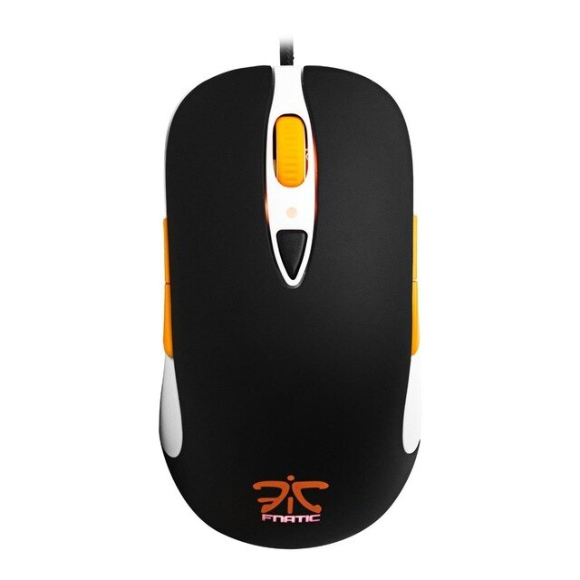 souris steelseries