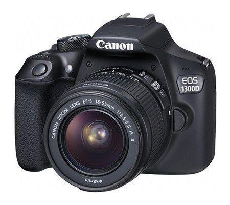 appareil photo canon pro