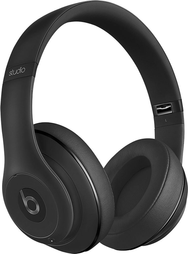 beats studio 2 wireless